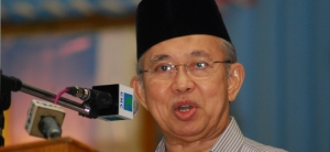 Ku Li0061Balai Islam