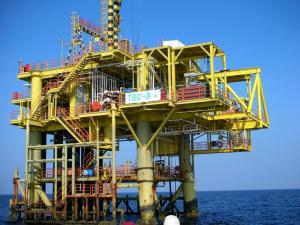 SetRatioSize800600-Petronas-Carigali-Malaysia2