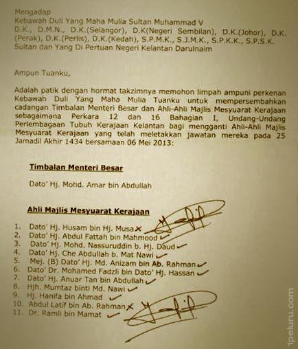 surat-sultan-kelantan-husam